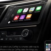 애플, 2019년 전기 자동차 출시 계획