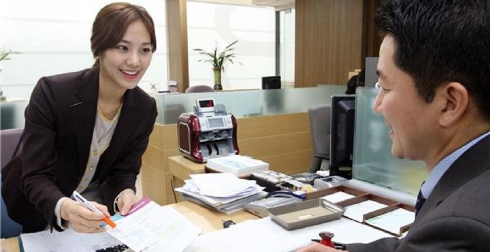 30일부터 통신·카드·보험비 납부 '계좌이동제'실시
