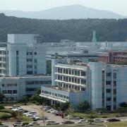 19개 정부출연연,임금피크제 반대 광고,정부 당혹