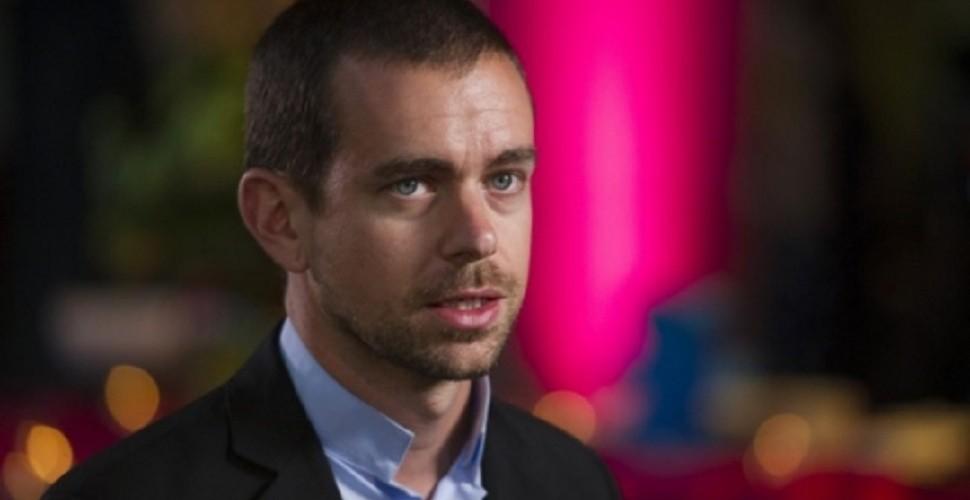 트위터 CEO,본인 주식 33% 직원에 무상지급