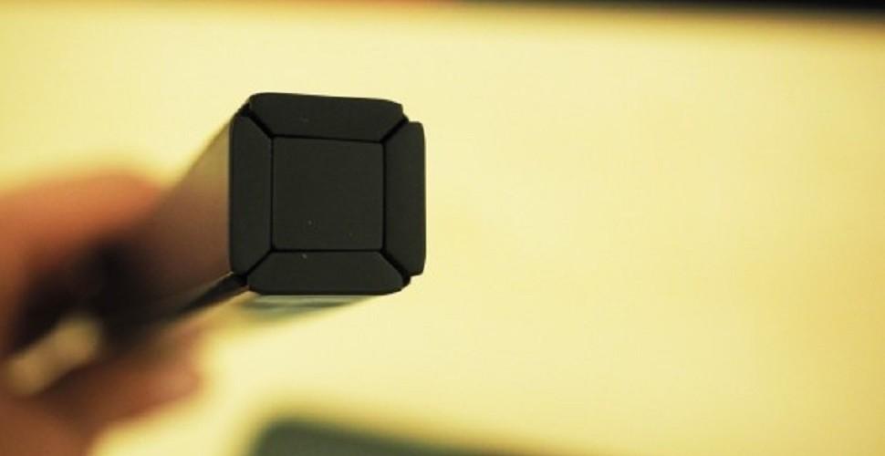 [피치원 리뷰]LG롤리키보드,현존 최고 혁신 키보드 찬사 쏟아져