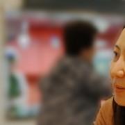 [인물 리뷰] 한국을 떠나는 핀테크 여사장의 눈물