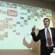 유튜브, 광고없는 유료 동영상 '유튜브 레드' 출시
