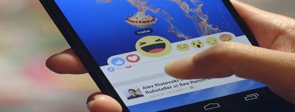 페북,국가개입 해킹시 경보발송,중국의식?