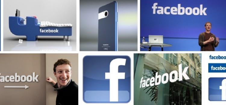 페이스북, 2조건 포스팅 검색제공,옐프 잡나?