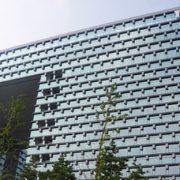엔씨소프트 개발자 대졸초임 5500만원,신입사원 연봉상한제 폐지,억대연봉가능