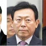 [피치원리뷰]대통령發  청년희망펀드,준조세갹출 드라이브
