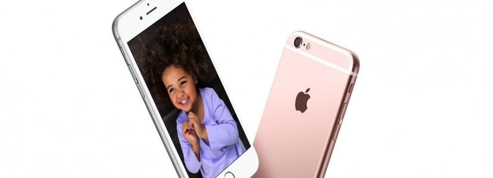 아이폰6s 돌풍…이통3사 예약판매 조기 마감