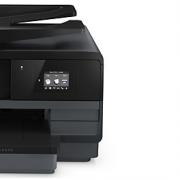 [피치원 리뷰] HP가 심야에 고객 프린터를 먹통으로 만든 이유