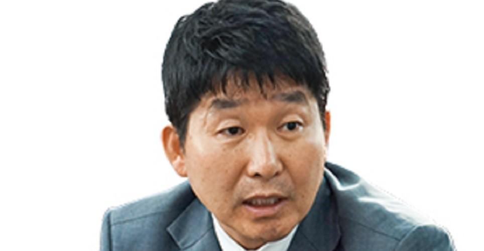 [피치원리뷰]부실 반도체회사,2천억 면세점업체 대변신 화제