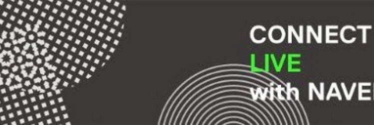 네이버 방향의 모든 것,라이브로 통한다 '커넥트2015' 개최