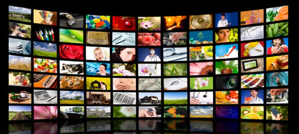 IPTV법 폐지,유료방송 동일규제 받는다