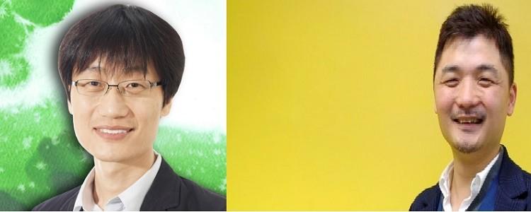 [피치원리뷰]인터넷은행 거머쥔 김범수,네이버를 정조준하다