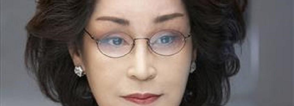 이명희 신세계회장,800억 불법 차명주식 적발,여론뭇매