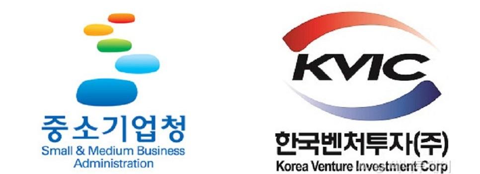 [피치원리뷰]슈퍼갑 모태펀드,처절하게 무너진 VC생태계