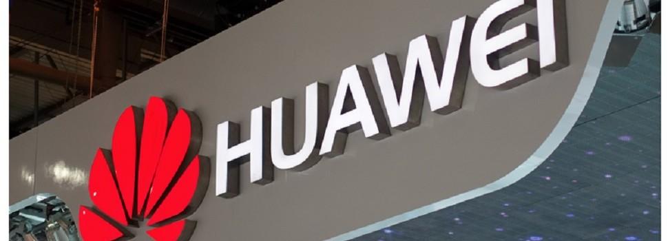 화웨이,지금보다 10배 빠른 급속 충전기 개발,화제