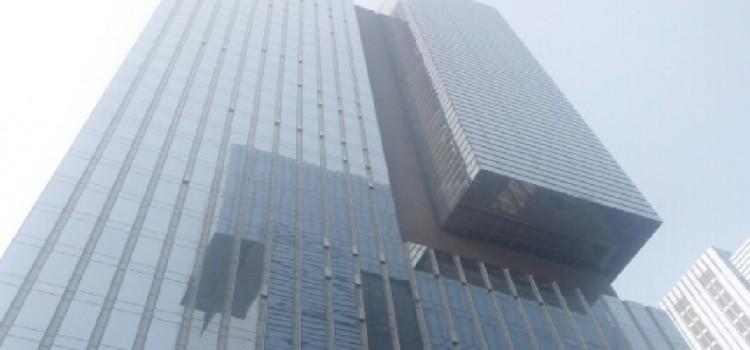 활력잃은 한국경제 3대악,규제∙수출부진∙반기업정서