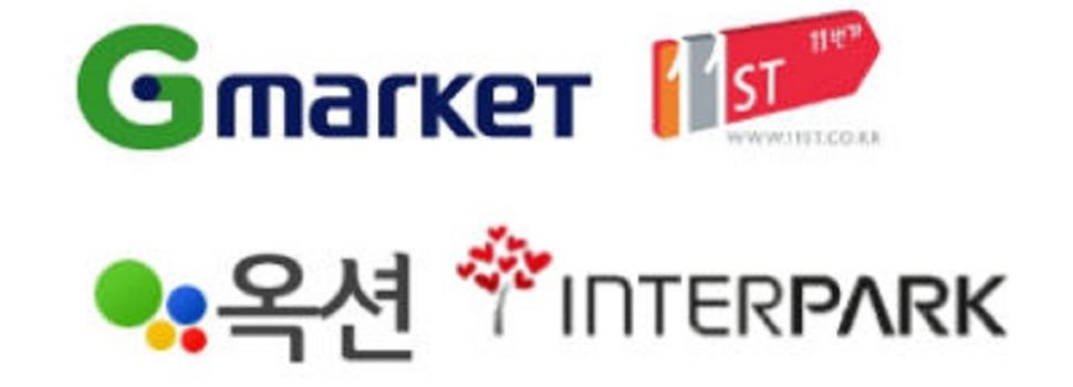 공정위,오픈마켓 베스트∙플러스 광고표기 철퇴