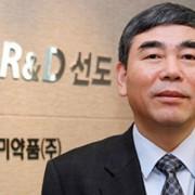 [피치원리뷰]한미약품,6조원 초대형 신약기술 수출 대박