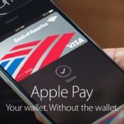 """애플도, 모바일P2P 결제서비스 시장 진출, """"은행과 협의중"""""""