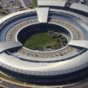 영국 정보기관, 10년간 이메일·통화기록 비밀 수집