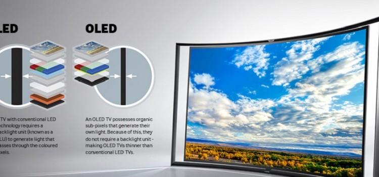 애플,2018년 OLED채택,LG디스플레이에 통보