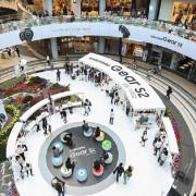 코트라,美 소비자 사로잡을 블프 인기상품 15개 발표