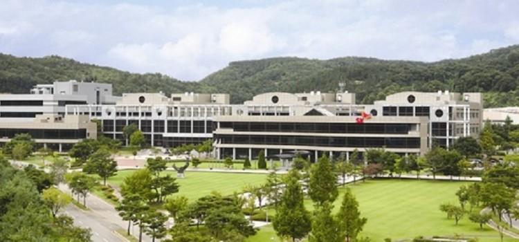 SK바이오텍, 세종시에 701억 투자 의약품원료 공장건립