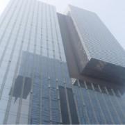 삼성,자동차전장사업 진출선언,구글∙애플 전면전