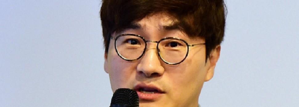 [피치원리뷰]옐로 이상혁,비리혐의로 다음퇴사 드러나,도덕성논란