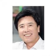청와대 외압설 ETRI 원장,예상대로 이상훈씨 선임