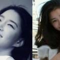 SK그룹,최태원회장 내연녀 아파트 24억에 매입했던 싱가포르법인 청산,내연녀 외환법위반 묻힐까?