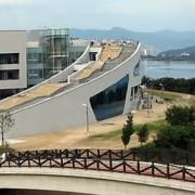 춘천 첨단문화산업단지,콘텐츠개발 2개사 유치성공