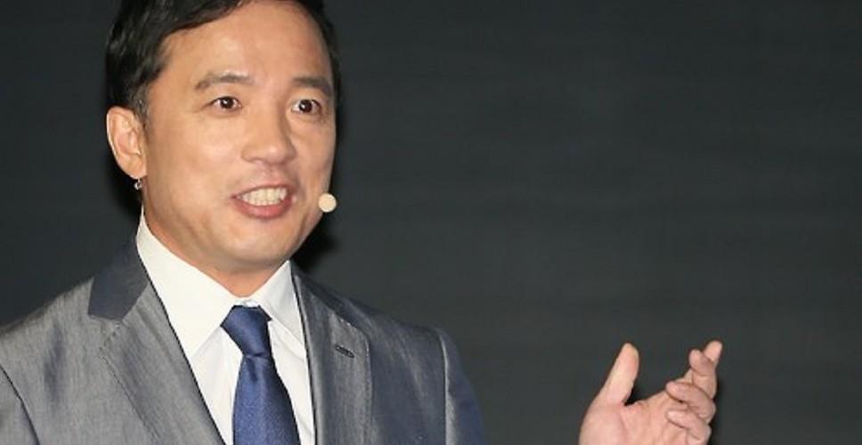 한국대표 게임 리니지,모바일로 재탄생한다