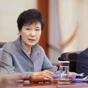 [김광일의후폭풍]개각과 처참한 현정권 국무회의풍경