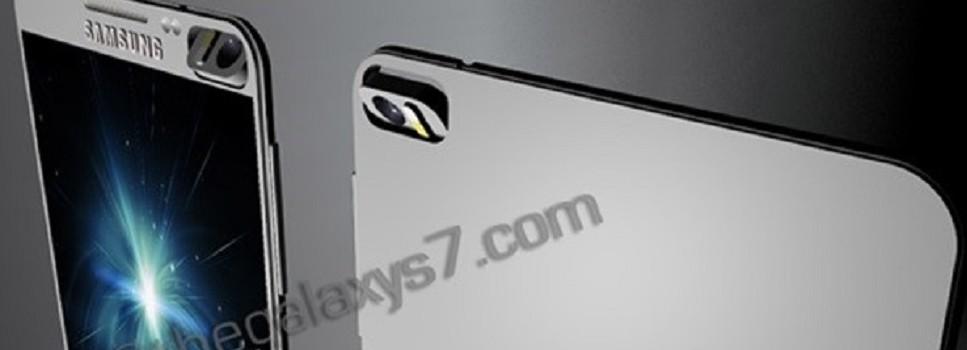 3D터치폰 출시,화웨이에 밀린 삼성전자,충격