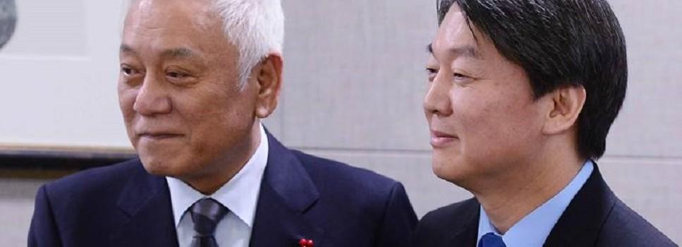 안철수의원 KAIST교수임명의혹 재점화,더민주당 의심?