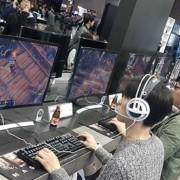 [존폐위기 게임산업①]2년내 9500개 게임사 또 폐업전망,대학살수준