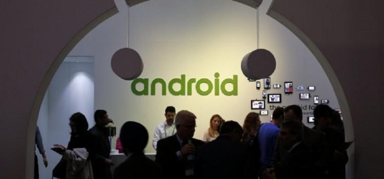드러난 구글비밀장부,수익률 70%,'독과점 폭리논란 점화'