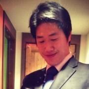 빅데이터분석 전문가,쿠팡 이마트 유통혈투,'혁신과 전통의 대결'