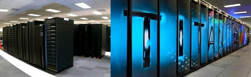 미래부,알파고보다 130배 빠른 슈퍼컴개발한다,'소도웃을 정책'비난봇물