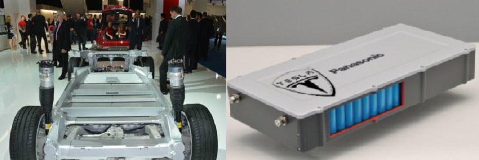 테슬라 전기차 배터리,급속방전 치명적 결함,2년마다 교체비용 1천만원,'헉'