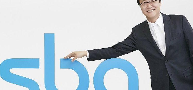 """""""서울시 SBA가 달라졌어요""""IT전문가 주형철 대표의 파격적 실험,화제"""