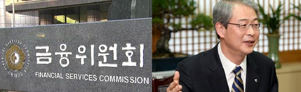 금융위 신성장산업 85조원 지원정책은 '새빨간 거짓말'현정권 최대 엉터리정책,책임론제기