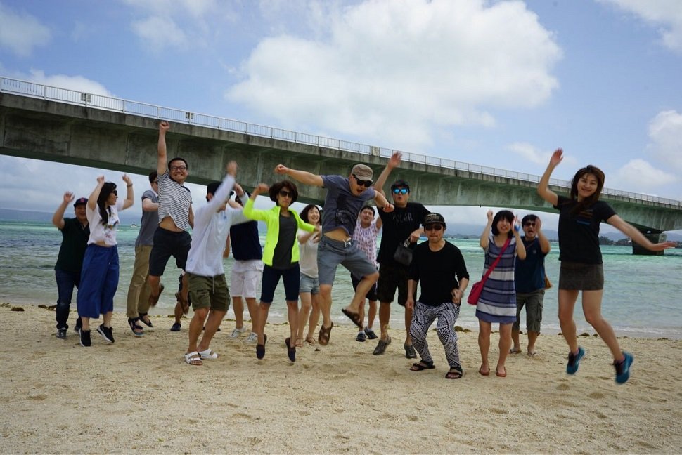 단체사진1