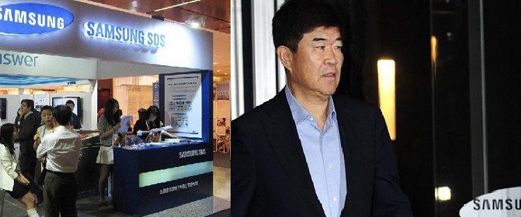 삼성SDS,연간 5500억원대 IT구매,직거래로 변경,IT유통업계 초비상