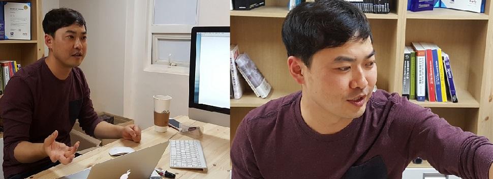 혁신의 아이콘 '애드픽',1인 인플루언서에 월소득 2억원 안겨주다