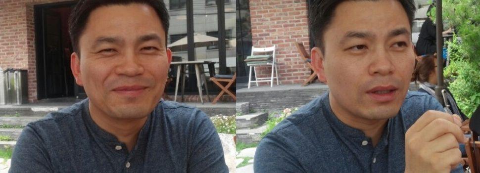[피치원뷰]케이파트너스 양경준 대표가 10년여간 투자자 손실 100억여원을 갚아준 사연