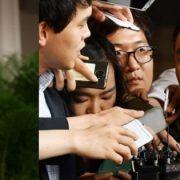 김정주회장,제2손정의 꿈꾼다,넥슨매각후 뉴욕서 글로벌 투자자로 변신한다