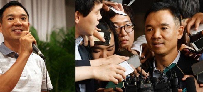 [김광일의후폭풍]우리 사회가 넥슨 김정주 창업자를 놓쳐선 안되는 이유